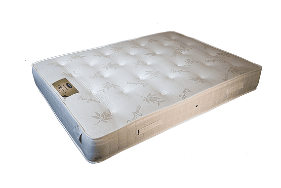 Creed_Mattress_1_918x614