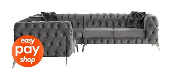 47807--_0011_new-sandringham-silver-fabric-sofas_1