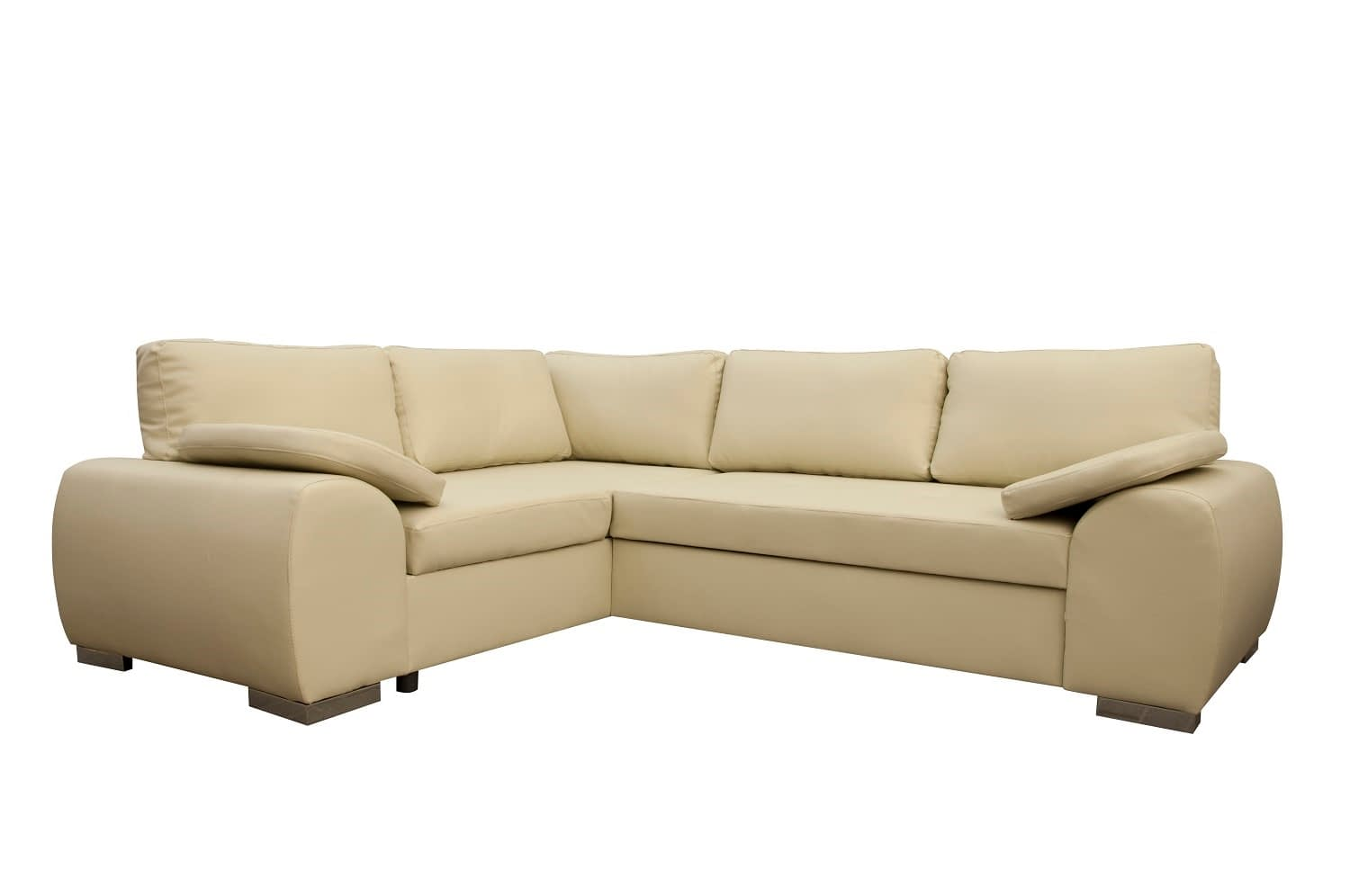 Enzo Sofa Bed | Easy Pay Shop
