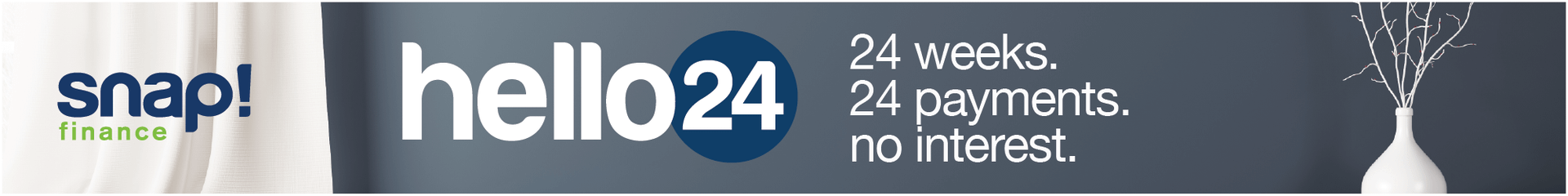 h24banner