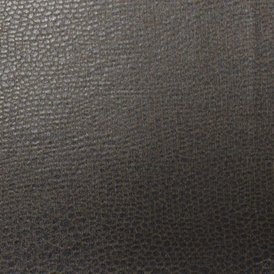 cobra brown (1)