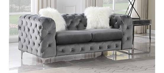 1--_0007_alchemist-fabric-sofas-grey