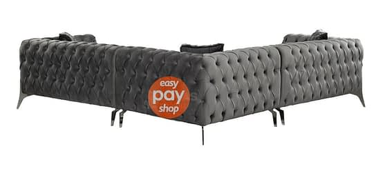 47807--_0012_new-sandringham-silver-fabric-sofas_1