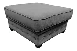 imperial-large-footstool-graph-600x420