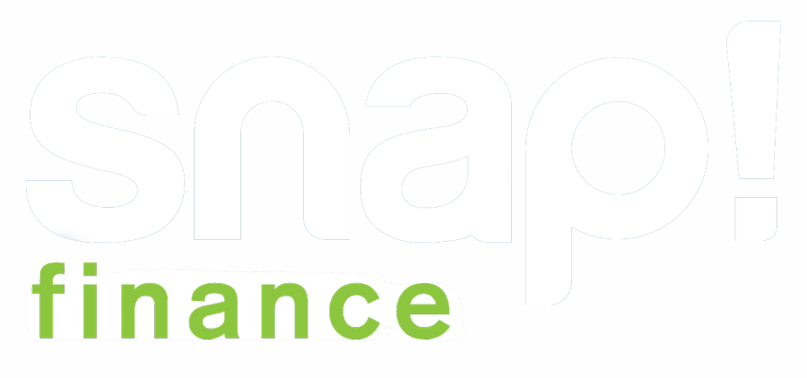 snap-finance-logo-wht