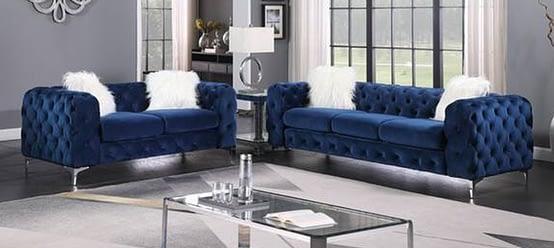 1--_0000_alchemist-fabric-sofas