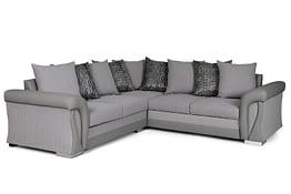 vigo corner sofa bed scatterback grey-grey (tonica) (1)