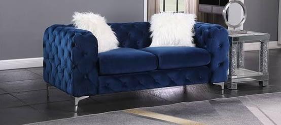 1--_0002_alchemist-fabric-sofas