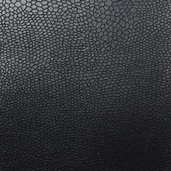 cobra black (1)