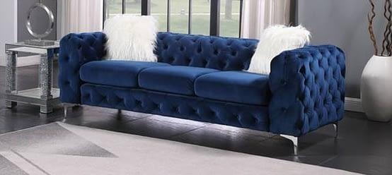 1--_0001_alchemist-fabric-sofas