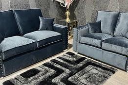 47497--_0000_grey-fabric-sofa-set