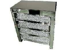 chest of draws F-4-4