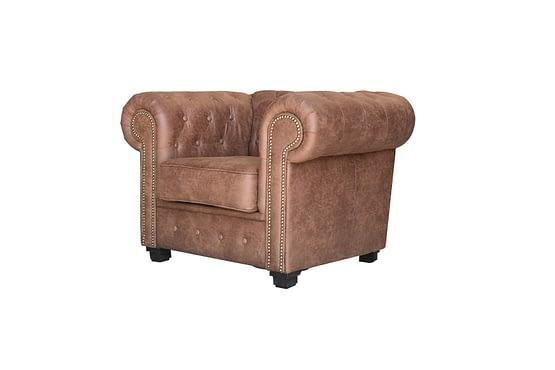 astor armchair (1)