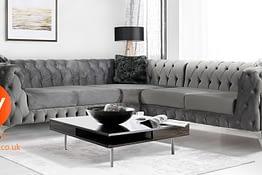 new-sandringham-corner-sofa