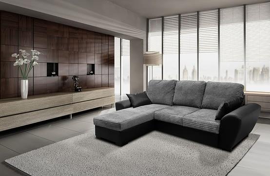 gianni left sofa bed bl-grey FAB cobr-metro (2)