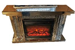 fireplace_521x318 (1)