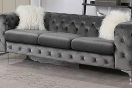 1--_0005_alchemist-fabric-sofas-grey