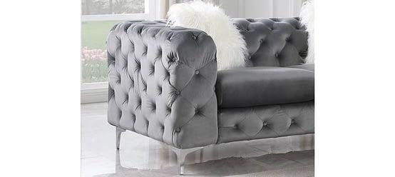 1--_0008_alchemist-fabric-sofas-grey