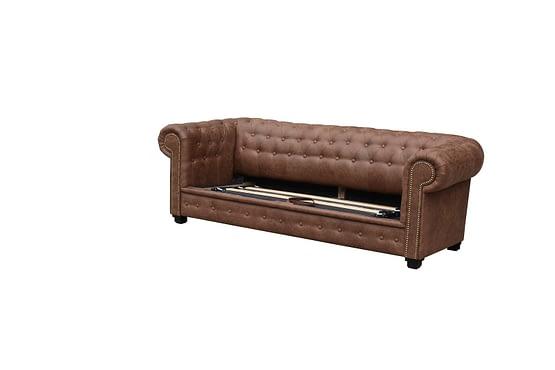 astor sofa bed (3)