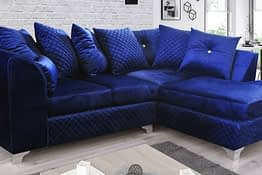 royale-blue-velvet-rhf-corner-sofa (1)