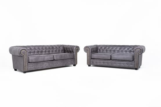 Astor 3+2 grey