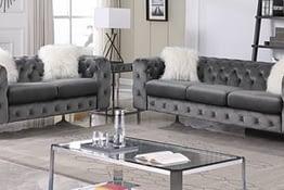 1--_0004_alchemist-fabric-sofas-grey